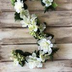 C floral-initial copy