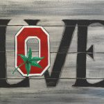 SIGNS-LOVE-OHIO-STATE