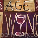 age-is-better-with-wine copy