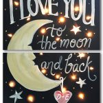 c couples moon and back copy