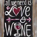 c love-and-wine copy