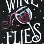 c wine flies copy