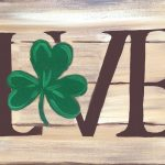 st patricks love copy 2