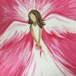 C PINK ANGEL 2 IMG_8767