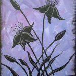 c FLOWERS-SILHOUETTE-copy copy